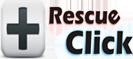 Rescue Click